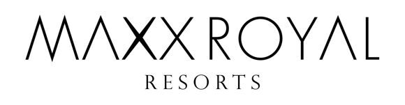 maxx_royal_resorts