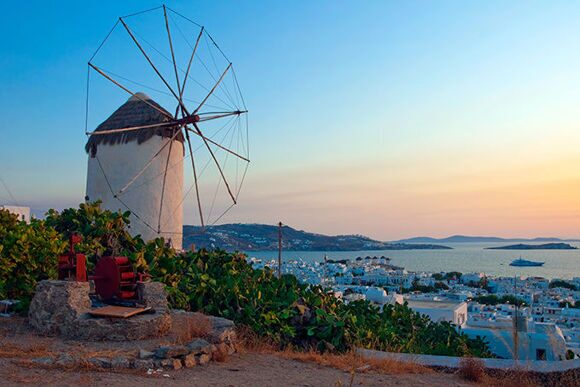 680-mykonos-windmill-sunset
