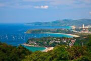 Bird-eye-view-of-Phuket,-Thailand_shutterstock_91090529_7340