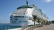 Royal-caribbean-cruise